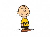 Charlie Brown Vector Logo - LOGO DESIGN ELEMENTS - Cartoon : LogoWik.com