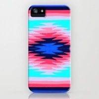 SURF LOVIN iPhone Case by Nika | Society6