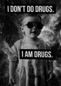 Land Of Cool (i am drugs.)