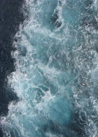 Water Texture 12 by *GreenEyezz-stock