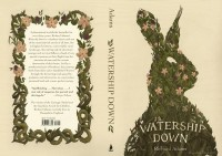 Watership Down on the Student Show