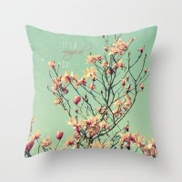 Magical Throw Pillow by RDelean | Society6