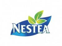 Nestea Vector Logo - COMMERCIAL LOGOS - Food & Drink : LogoWik.com