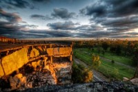 HDR Photography by Ed Serecky | Photography Blog