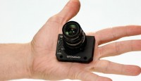 Novo – A Modified GoPro Hero 3: Black Edition Camera | Fstoppers