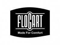 Flogart Vector Logo - COMMERCIAL LOGOS - Fashion : LogoWik.com