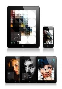 Innoiz /Apps