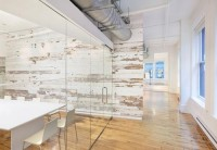 2012 Giants: Spacesmith - 2012-07-31 14:34:27 | Interior Design