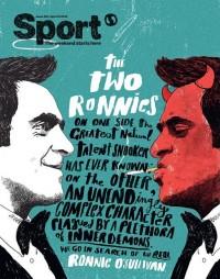 Sport - Coverjunkie.com