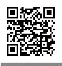 Site Templates - City Nightlife - Responsive Multi-Purpose Theme | ThemeForest