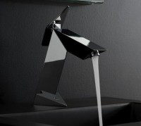 Stealth-Faucet-by-Graff.jpeg (560×500)