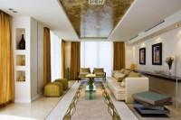 Interior Design Styles | Interior PIN