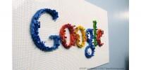 google.jpg (600×299)