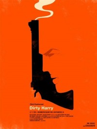 Dirty-Harry.jpg (500×667)