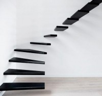 floating_staircase.jpg (640×603)