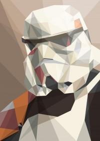 trooper.jpg (640×905)