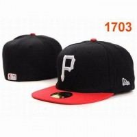 mlb pittsburgh pirates hats 014 where of p17867