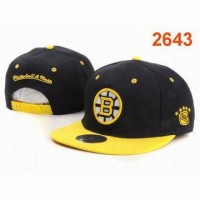 retro sports hats, snap back new era,