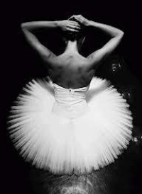 ballerina photography - Google Search