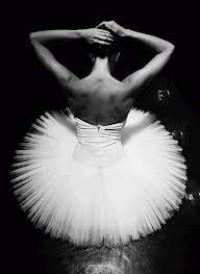 ballerina photography - Google Search