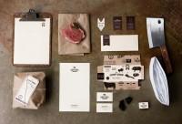 PTARMAK | design | austin, u.s.a.