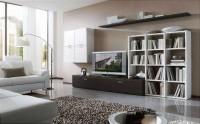 Interior Design Ideas by BRINKMANN DESIGN - Interior PIN