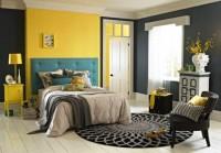 Interior Color Schemes Ideas - Interior PIN