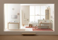 Bathroom Interior Design Minimalist Style - Interior PIN