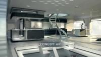 Oblivion_Concept_Art_06b.jpg (1400×788)