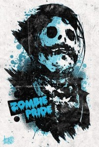 zombie-pride.jpg (JPEG-Grafik, 386×576 Pixel)