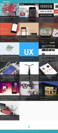 Best websites, Web design inspiration Gallery. Be inspired!