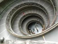 treppe - Google-Suche