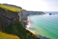 The_Cliffs_by_LotusVeritas.jpg (Image JPEG, 900x598 pixels)