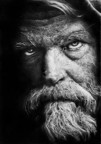 homeless_warrior_by_francoclun-d5ccvhx.jpg (Image JPEG, 750x1066 pixels) - Redimensionnée (57%)