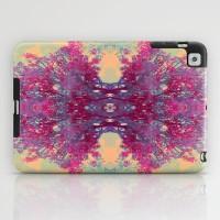 Ashby iPad Case by Nina May | Society6