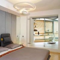 Minimalist Interior Design - Interior PIN
