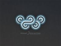 Webdesign Gallery 024 Â« Tutorialstorage | Photoshop tutorials and Graphic Design