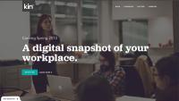 35 Nice Examples of Flat Web Design | inspirationfeed.com