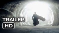 Man of Steel Official Trailer #3 (2013) - Russell Crowe, Henry Cavill Movie HD - YouTube