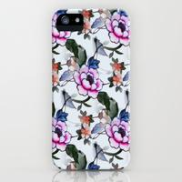 iPhone Cases by RokinRonda | Society6