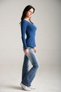 women,jeans women jeans – women,jeans women jeans – Jeans Wallpaper – Desktop Wallpaper