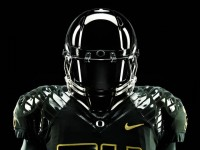 Nike Unveils New Integrated Uniform System for Oregon Ducks in Rose Bowl|Nike Training Shoes