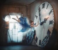 """500px / Photo """"zero gravity"""" by Nikolay Tikhomirov"""
