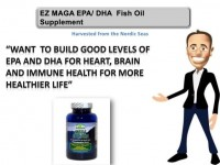 Top Fish oil supplement in caps form 1000mg Epa and dha