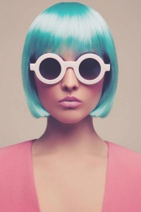 pastel-on-behance-wookmark-166421_large.jpg (500×750)