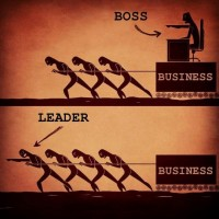 670_Are-you-a-Boss-or-a-Leader_Sm3blE2.jpg (670×670)