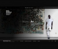 - Design Award at CoolHomepages