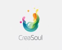 CreaSoul by mariagroenlund