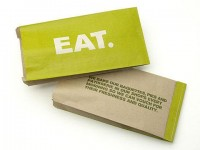 Büromarks - handcooked: maliara: ffffound: EAT.