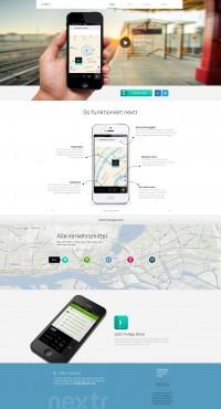 nextr_homepage_realpixel.jpg by Martin Oberhäuser